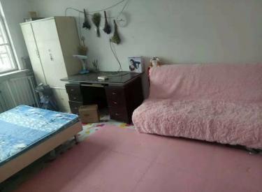 一毛小区 1室 1厅 1卫 40㎡