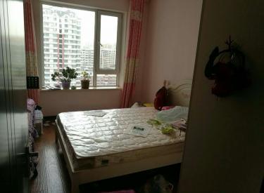 阳光100国际新城E9 3室 2厅 2卫 145㎡ 半年付