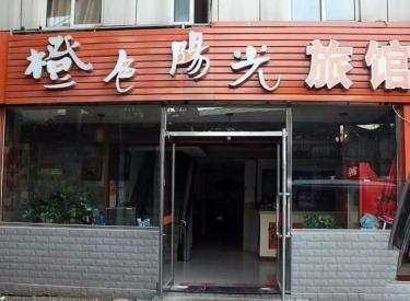 (出租)近北站中街500平旅馆出租