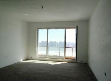 急售保利康桥一线河景现房257平南北通透单价低有钥匙随时看房