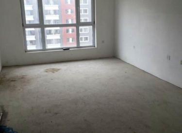 沈北明华香峪兰溪3室2厅 清水 电梯小高园区随时看房