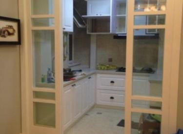 沈北新区雅居乐花园高品质小区   两室两厅精装修  拎包入住