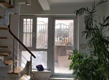 沈北新区 太湖国际花园 三室两厅 精装修拎包入住紧邻地铁