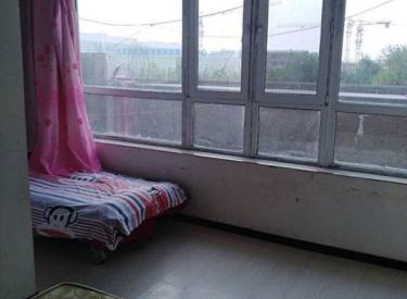沈北新区 中铁人杰水岸 一室一厅 紧邻地铁口 18万 18万