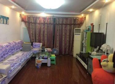 沈北辽宁大学对面 春满园两室两厅  精装修紧邻地铁邻包入住