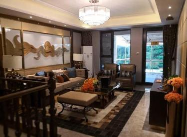 恒大御峰 洋房4室2厅2卫 精装修可贷款好位置好楼层