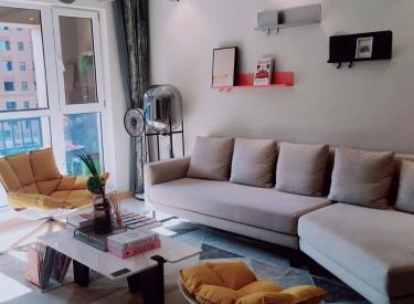 美的城大园区,丁香湖板块优质特价房!