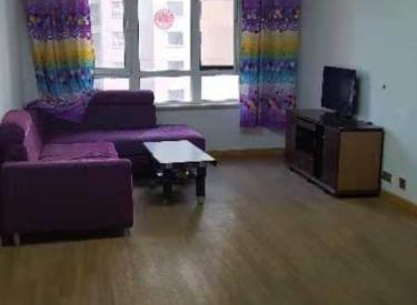 小石城六期 2室 1厅 1卫 76㎡ 半年付