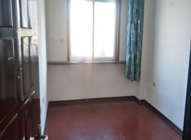 康泰小区 2室 1厅 1卫 65㎡