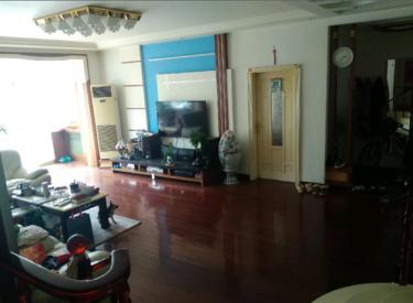 卉盛家园 3室2厅2卫    161.15㎡