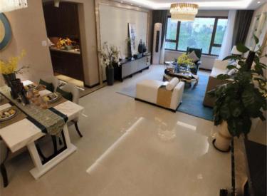 保工街一环旭辉雍和府别墅品质高端园区洋房高层任您选看房从速