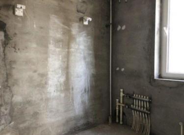 急售 浑南米拉春天 洋房一手现房 翻墙就是地铁 南京南街
