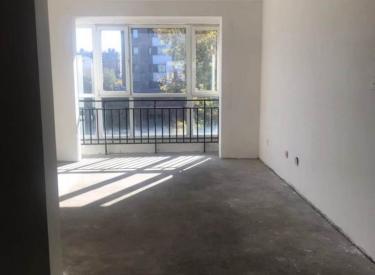 漾日华庭南北标户 清水 多层4楼 有钥匙 随时可看房