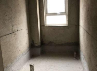 沈北,荣盛盛京绿洲,清水,三居室,楼层好采光好,南北通透