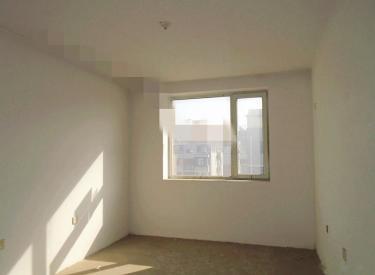 北美家园68平6楼47万赠送阁楼