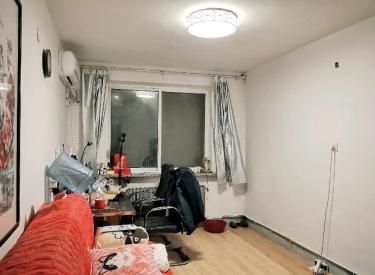 龙江社区 3室 1厅 1卫 80㎡