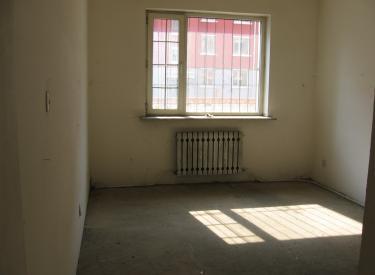 金鹰小区 2室 1厅 1卫 77.24㎡