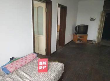 沈新园一期  洪湖小区对面 两室一 带家电 地铁一号线