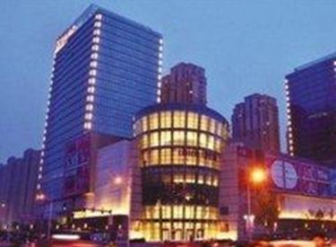 (出售) 铁西区 024保工印象 55.00㎡ 商业综合体楼