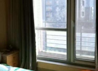 漾日华庭 精装两室  多层住宅 地铁房