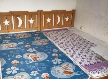 世代龙城两室精装 南北 多层 地铁房