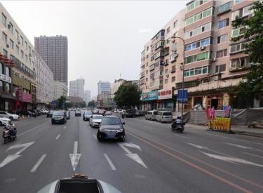 (出售)奉天街上 办公培训 产权清晰 装修豪华 自用超赚