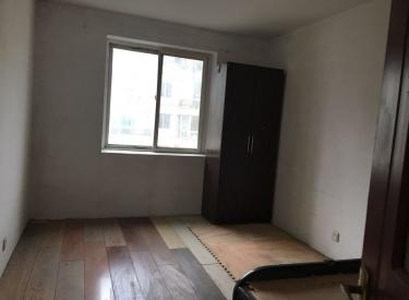 盛天家苑112平5楼清水房出租 采光好有钥匙随时看房
