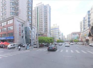 (出售)大北街 劳动大厦 带租金39万 600平630万