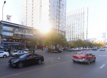 (出租)奉天街 1-2层 办公门市 带装修 规矩