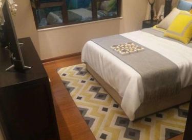 急售保利达翠堤湾南向两室明厅价格优惠,满二,随时可看房