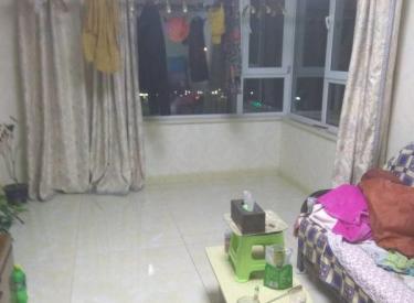 急售保利达翠堤湾两室精装楼 王位置公摊小房主包税非常合适