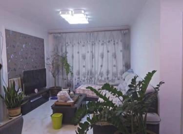 急售保利达翠堤湾77平两室精装修带家具家电 拎包即住