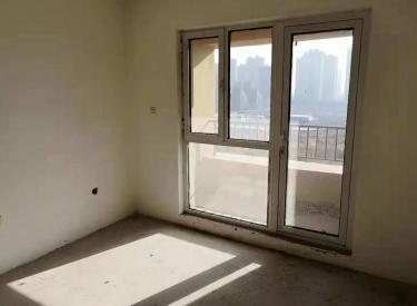 荣盛盛京绿洲 1室 1厅 1卫 60.48㎡
