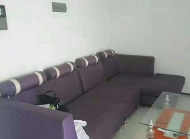 道义人杰湖地铁口 太湖国际两室一厅 家具家电齐全 随时看房
