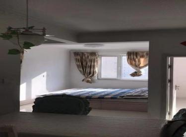 东亚翰林世家 2室1厅1卫    68.00㎡