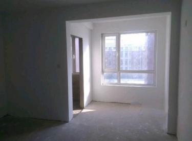 圣罗伦斯伊甸园 1室 1厅 1卫 40.19㎡