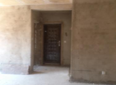 圣罗伦斯伊甸园 2室 2厅 1卫 92.56㎡