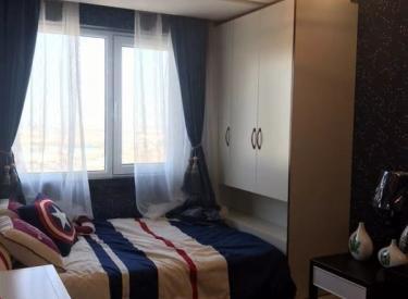 宝能水岸康城 3室 2厅 2卫 112.48㎡