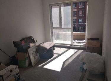只发真房源 人杰水岸 国企开发 三室 多层洋房 近地铁口