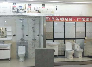 (出租) 沈北新区 道义 太湖国际花园 临街门市