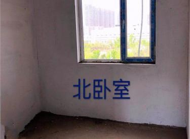 万锦红树湾 3室 2厅 1卫 99㎡