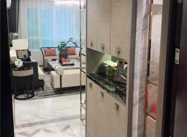 万锦红树湾 3室2厅2卫98.89㎡