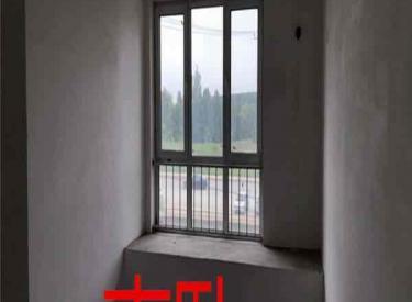 宝能水岸康城 3室2厅2卫112.26㎡