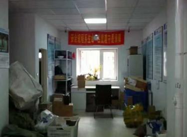 (出租)皇姑陵东70平临街门市出租