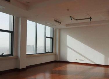 (出售)  024保工印象 57㎡ 商住公寓