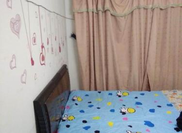 六院家属楼 1室 1厅 1卫 40.00㎡