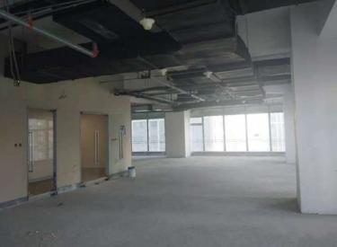 (出售)  佳华国际大厦 103㎡ 商住公寓