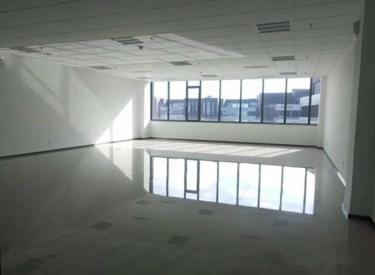 (出售) 铁西区 佳华国际大厦 93.00㎡ 商住公寓