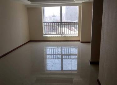 (出售)  佳华国际大厦 45㎡ 商住公寓