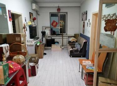 莲花东小区 2室1厅1卫 72㎡